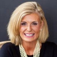 Carrie Robbins