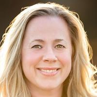 Emily Pelligra