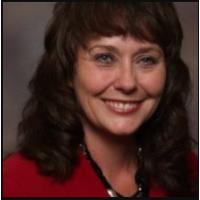 Lisa Amspaugh