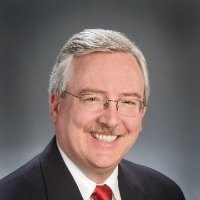 Curt Samuelson
