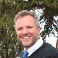 Gerry Stasiak