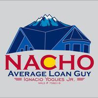 Nacho Yogues