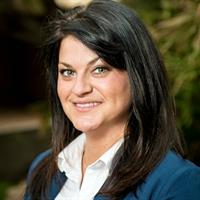 Heather Petrillo