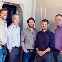 New American Funding - Denver- Wewatta, CO