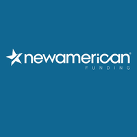 New American Funding - Parker, CO