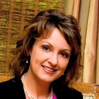 Christine Furnari