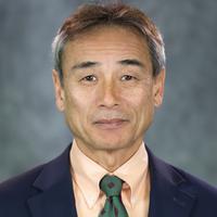 Yoshi Maekawa