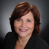 Belinda L Kahn