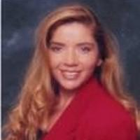 Patricia Rivera, The Loan Ninja