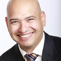 Eddie Correa