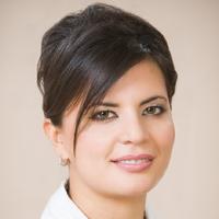 Lili Khashe