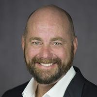 Brian Keranen