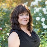 Lynn Clancy