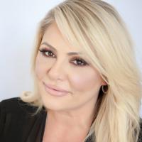 Tamara Romano
