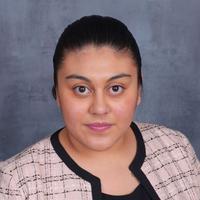 Lilian Chavez
