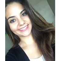 Jaqelynn Hernandez