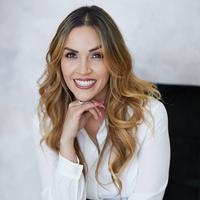 Monique Sanchez