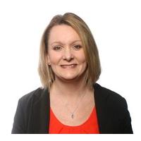 Kari Schlagheck