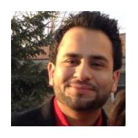 Amul Patel
