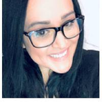 Erica Quintero