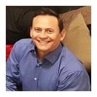 Jesse Valenzuela