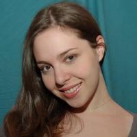 Sarah Gershbock