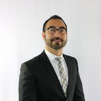 Amir Jawaid