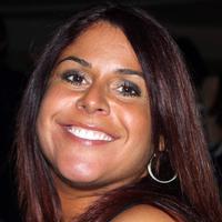 Melissa Sevilla