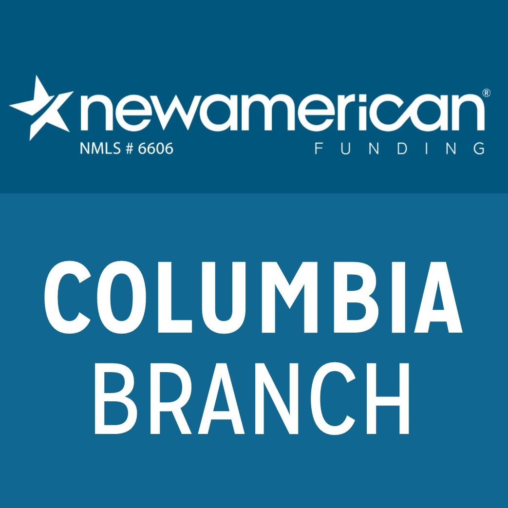 New American Funding - Columbia, SC