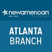 New American Funding - Atlanta, GA