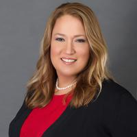 Melissa Christian