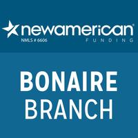 New American Funding - Bonaire, GA