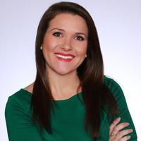 Kelley Sullivan