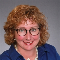 Julie KellyJones