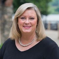 Vicki Hardage