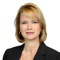Jill McKinney