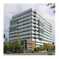 New American Funding - Everett, WA