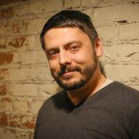 Dominic Svornich