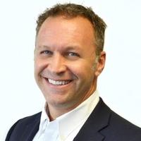 Chris VanLeeuwen