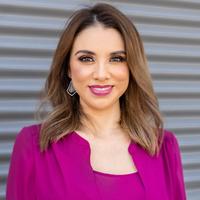 April Lopez