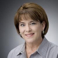 Denice Herrera
