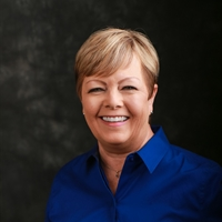 Cathy LaRock