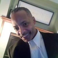 Tim Beverly Sr.