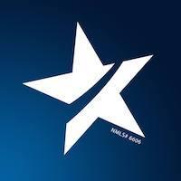 New American Funding - Austin, TX