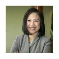 Karen Chiu
