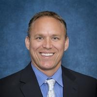 Matt Allsopp