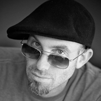 Jason Granneman