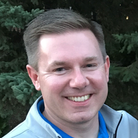Shawn Kugler
