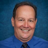 John Skaggs