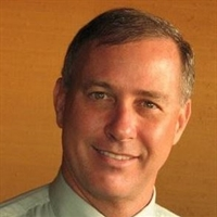 John Turco